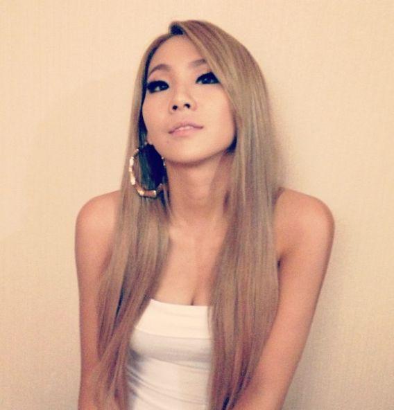 I Heart It: This Week's K-Pop Instagrams (August 4 – August 10)