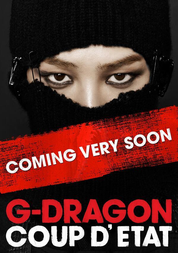G-Dragon_TeaserPic1_2013