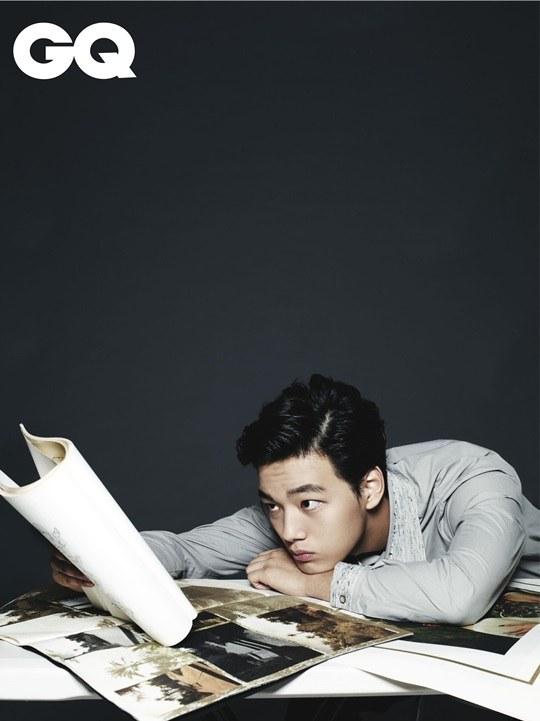 GQ yeo jin goo 09 2013 1