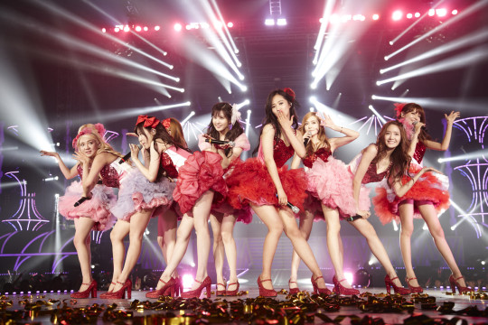 Girls' Generation in Seoul_02