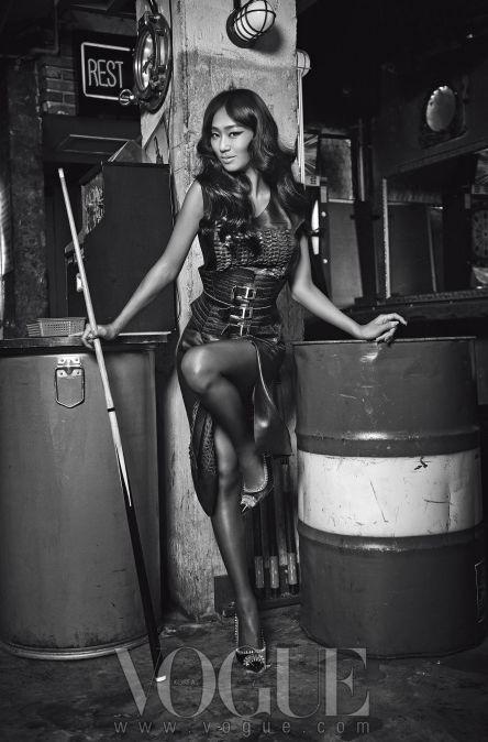Hyorin_Vogue5