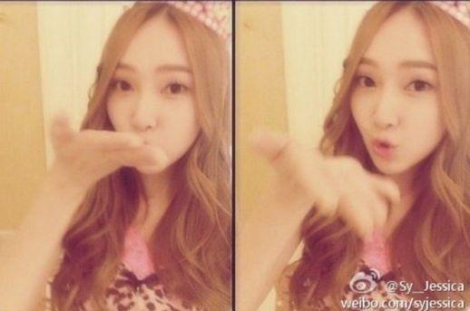 Jess2