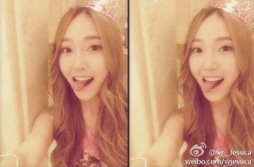 Jess3