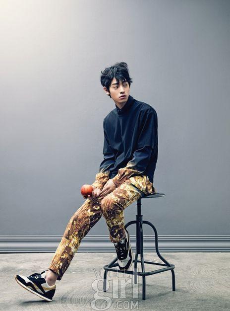 Jungjoonyoung-2_VG