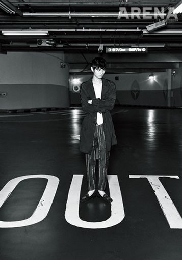 Jungjoonyoung-4_Arena