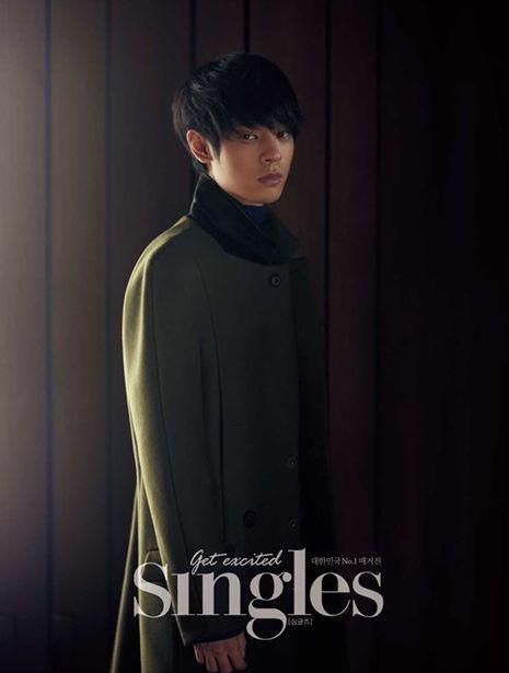 Jungjoonyoung_singles3