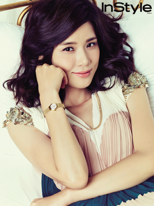 Leeboyoung_instyle_2