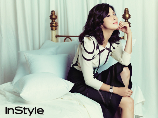 Leeboyoung_instyle_4