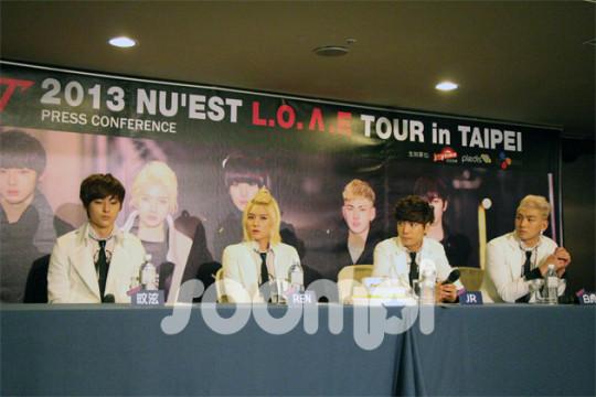 NUEST_Taiwan_PressConf_IMG_3163
