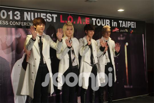 NUEST_Taiwan_PressConf_IMG_8836