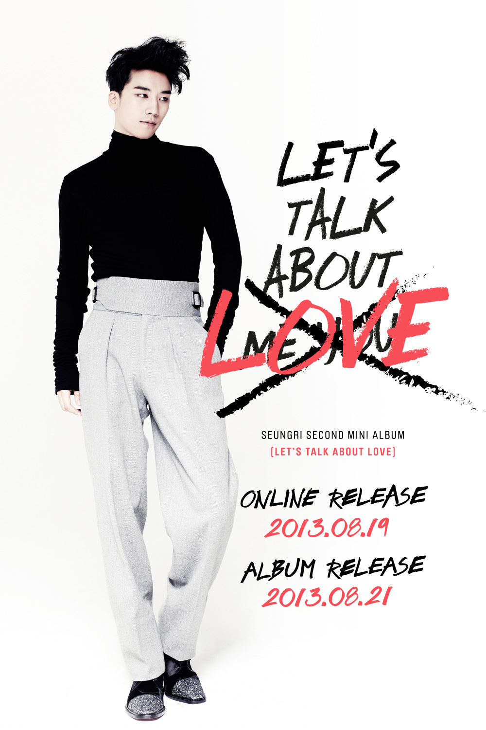 Seungri LETS-TALK-ABOUT-LOVE-TEASER-2