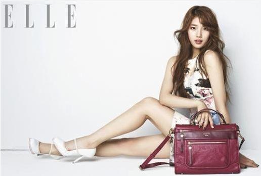 Suzy_Elle-2