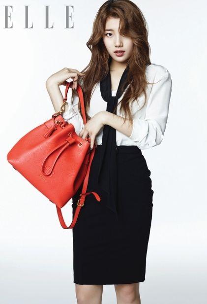 Suzy_Elle