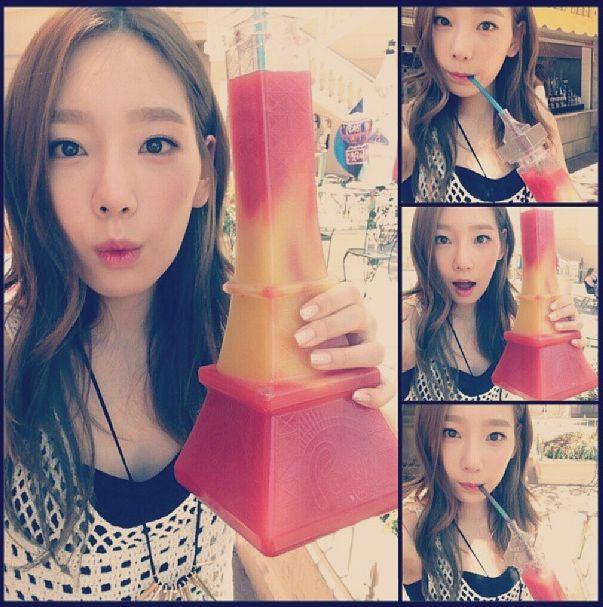 Taeyeon_8.14.2013
