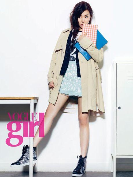 Tiffany_voguegirl3