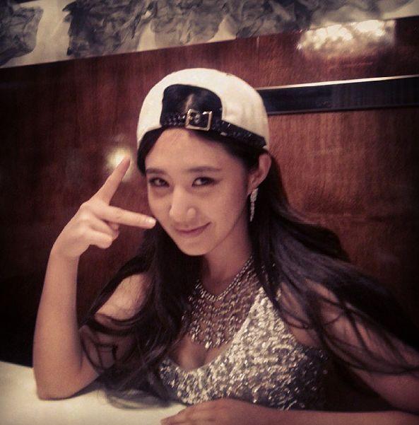 Yuri-1_8.18.2013