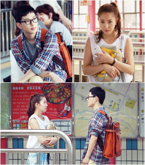 expect dating boa siwan stills 082013