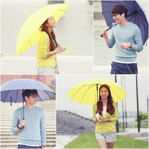 expect dating stills boa choi daniel