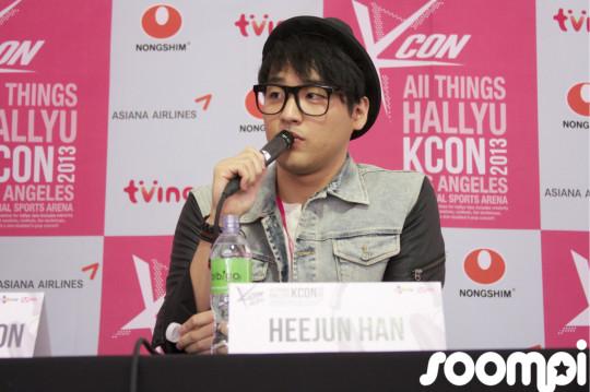 heejun_kcon2