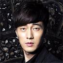 joo-joong-won