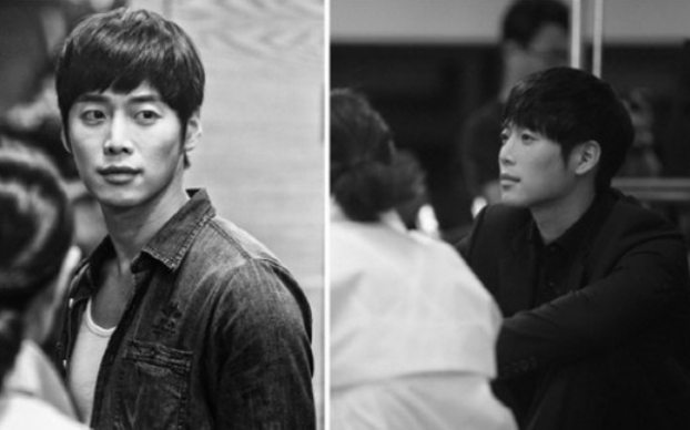 kim jae won scandal2