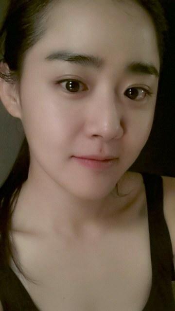 moon geun young 080513