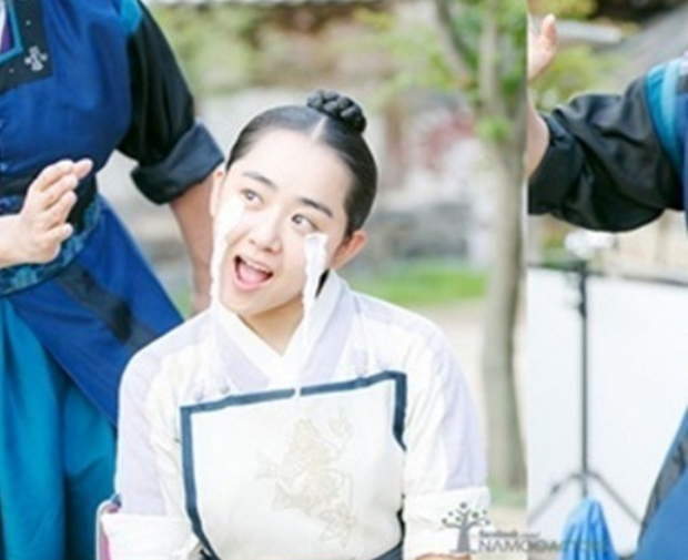 moon geun young jun kwang ryul facebook1