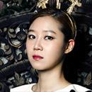 tae-gong-shil