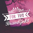 090813_BraveGirls_Newalbumsandsinglespreview