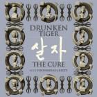 091513_DrunkenTiger_Newalbumsandsinglespreview