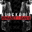 091513_Rphabet&SanE_Newalbumsandsinglespreview