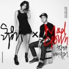 091513_Soyu&MadClown_Newalbumsandsinglespreview