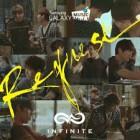 092913_Infinite_Newalbumsandsinglespreview
