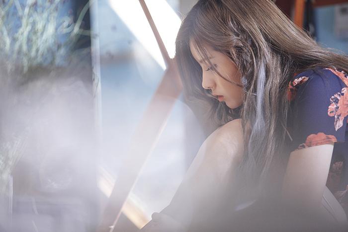 130906-김예림, Voice MV 스틸컷 공개 (2) (1)