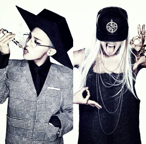 GD_inst