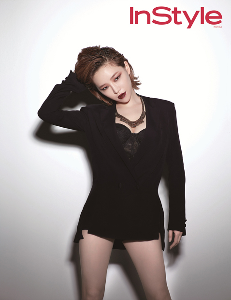 Gain_instyle