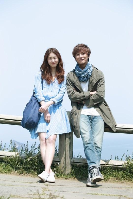 Lee Yeon Hee Joo Ji Hoon