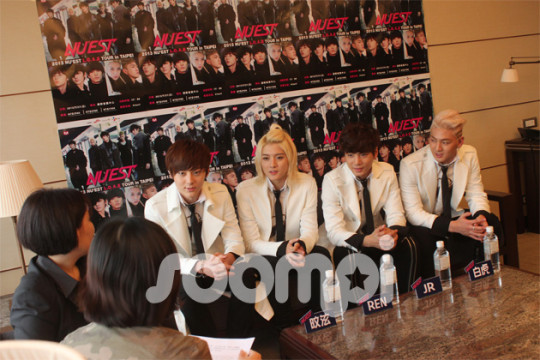 NUEST_Taiwan_Exclusive_IMG_8883