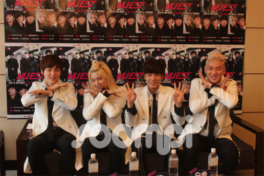 NUEST_Taiwan_Exclusive_IMG_8891