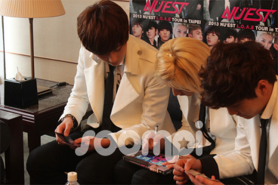 NUEST_Taiwan_Exclusive_IMG_8897