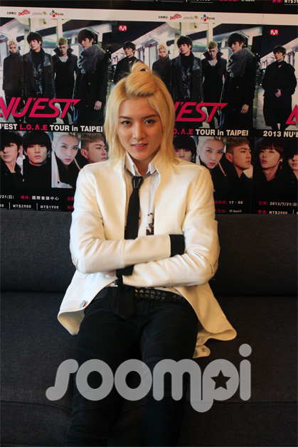 NUEST_Taiwan_Exclusive_IMG_8962