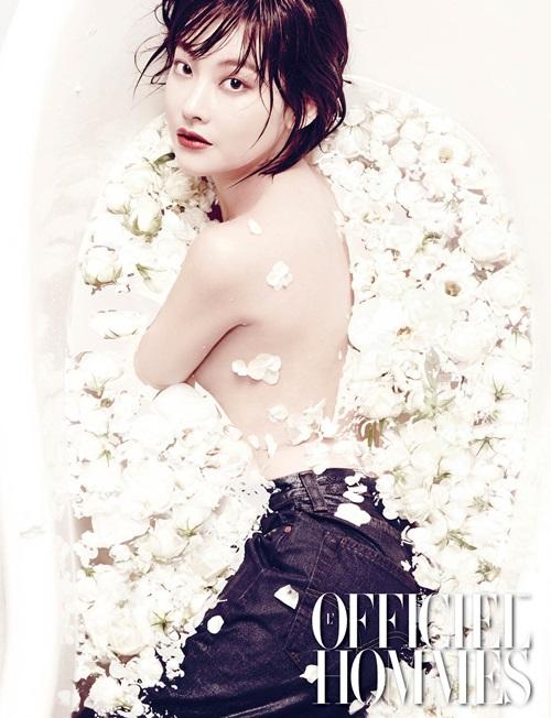 OhYeonSeo