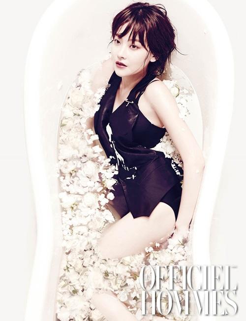 OhYeonSeo2