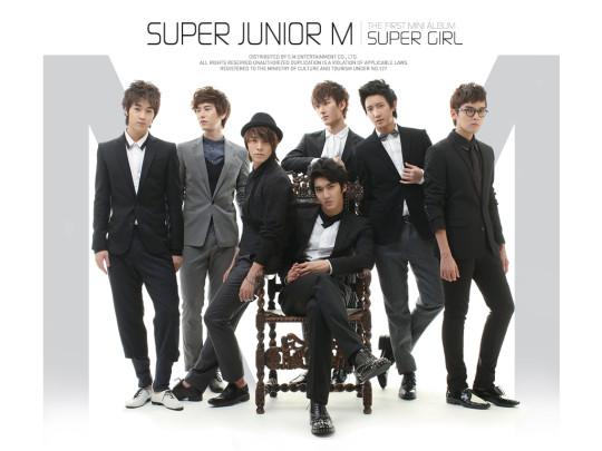 Super-Junior-M-cho-kyuhyun-11063573-1024-768