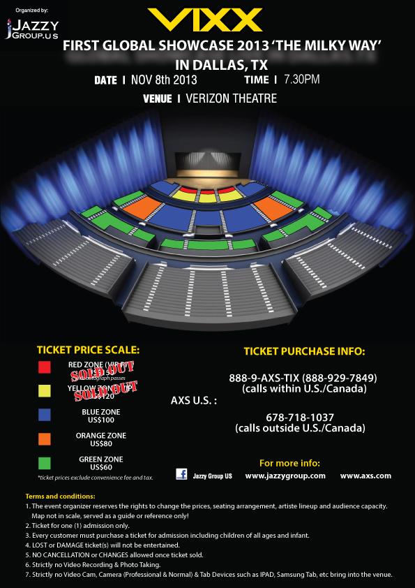 VERIZON_SEATING_SOLDOUT - Copy