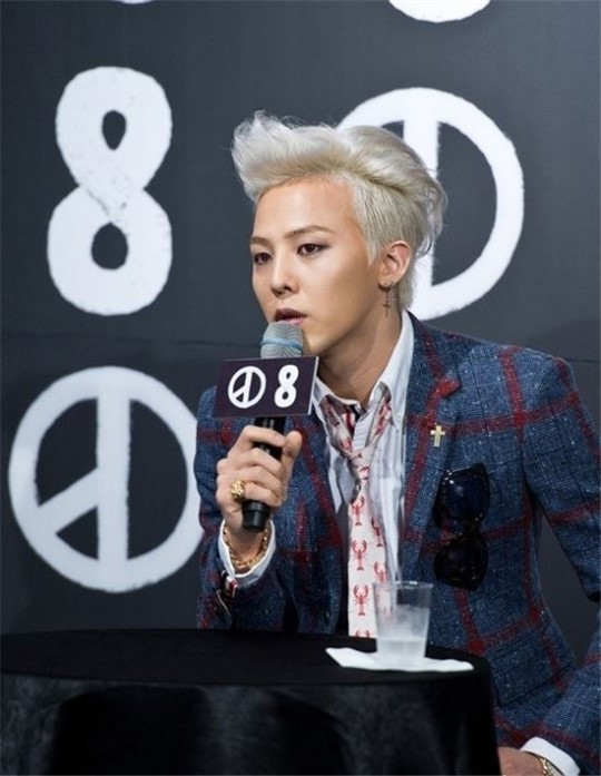 gd space 8