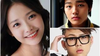 ha yeon soo yong jun hyung yeo jin goo