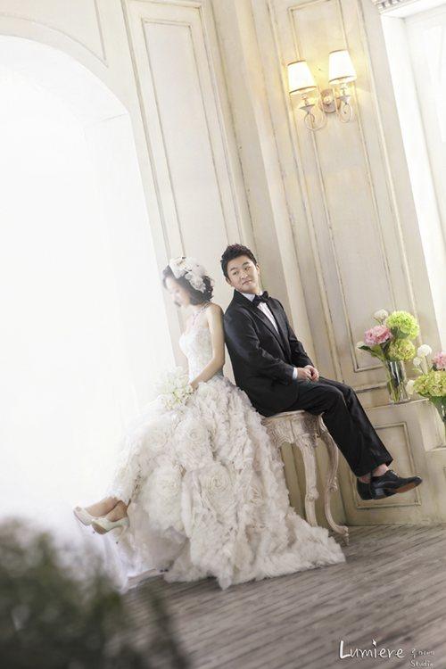 huhgak_wedding2