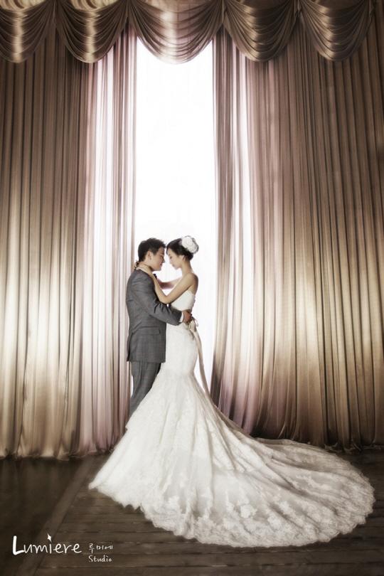 huhgak_wedding3