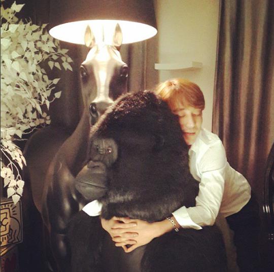 jaejoong_instagram1
